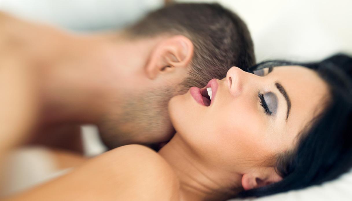 Esiste il punto G? Sessualità femminile e massaggio yoni
